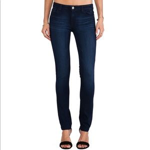 NWT DL1961 Jeans